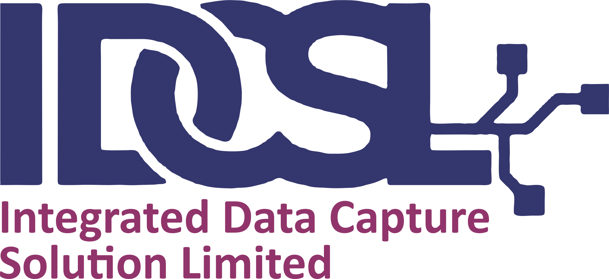 Integrated Data Capture Solution Limited - Integrated Data Capture Solution Limited
