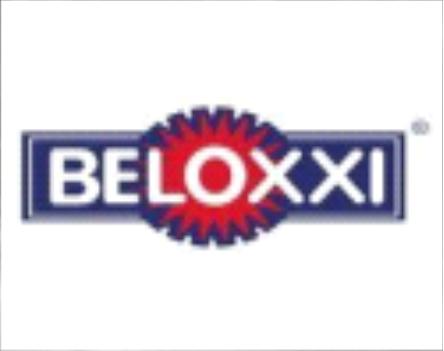 Beloxxi